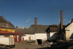 Vimperk-Schwarzenberky-pivovar-fabriky.cz-březen-2008-08-