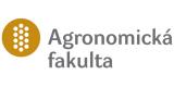 mendelova_logo