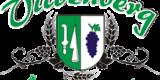 sumice_logo