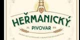 Hermanice01