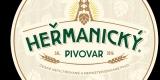 Hermanice03