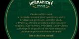 Hermanice04