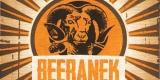 beeranek01