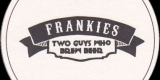 Frankies03