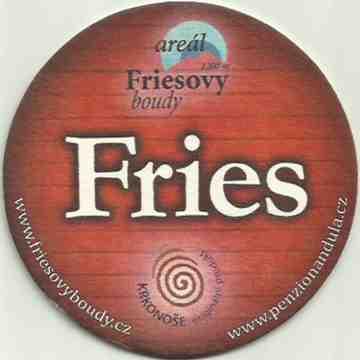 Fries01