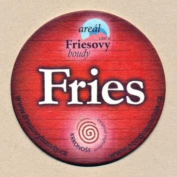 Fries02