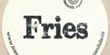 Fries03