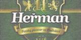 Herman02