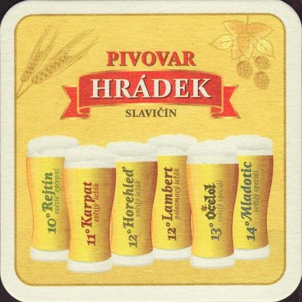 beer coasters, beermats, pivni tacky