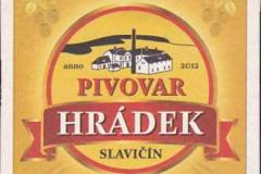 Slavicin03
