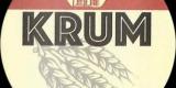 Krum01