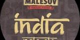 Malesov02