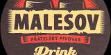 Malesov04