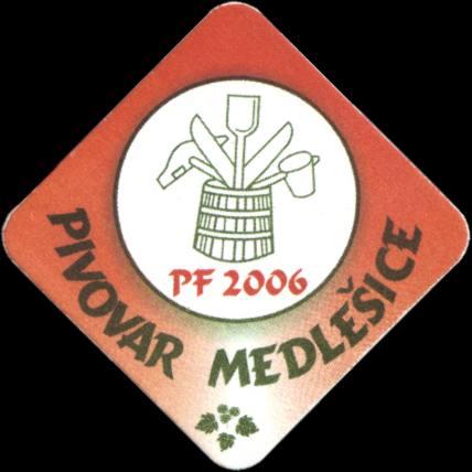 Medlesice 02