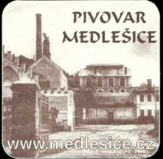 Medlesice 03