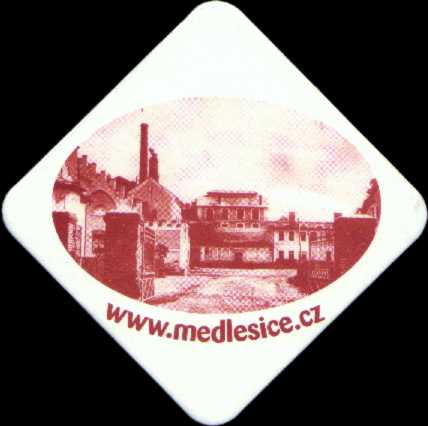 Medlesice 05