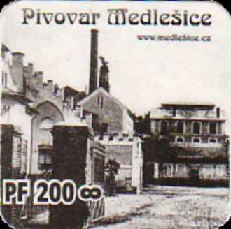 Medlesice 06