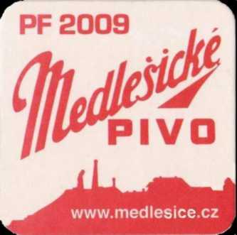 Medlesice 08
