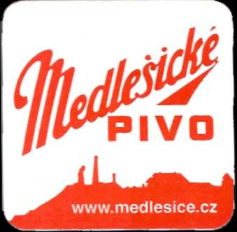 Medlesice 09