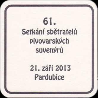 Medlesice 23