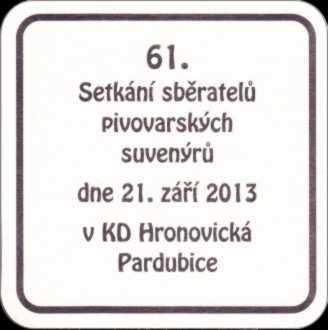 Medlesice 24