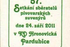 Medlesice 19