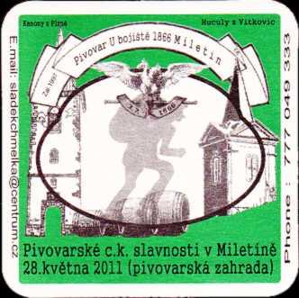 Miletin 05
