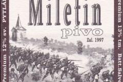 Miletin 06