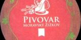 Moravsky Zizkov 03