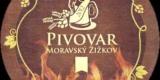 Moravsky Zizkov 05
