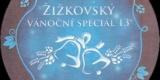 Moravsky Zizkov 06
