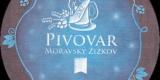 Moravsky Zizkov 07