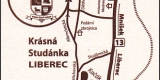 Studanka04