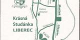 Studanka08
