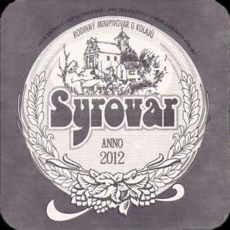 Syrovar01
