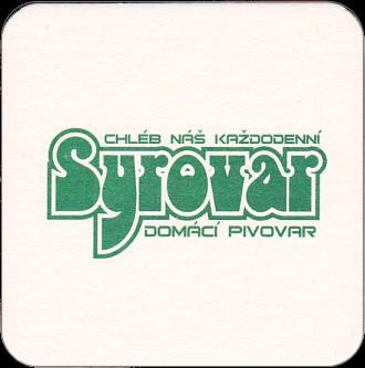 Syrovar08