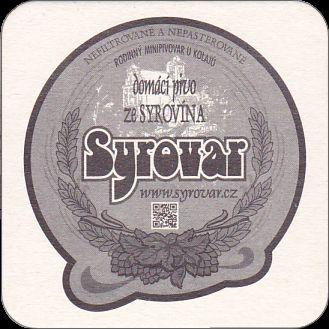 Syrovar10
