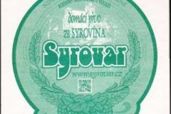 Syrovar02