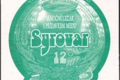 Syrovar03