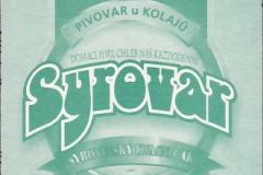 Syrovar05