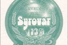 Syrovar07