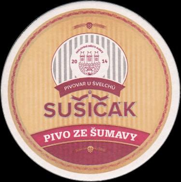 Susice01