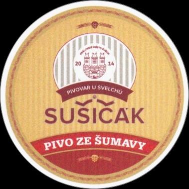 Susice02