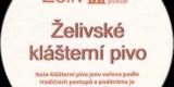 Zeliv02