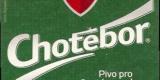 Chotebor13