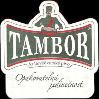 Tambor 02