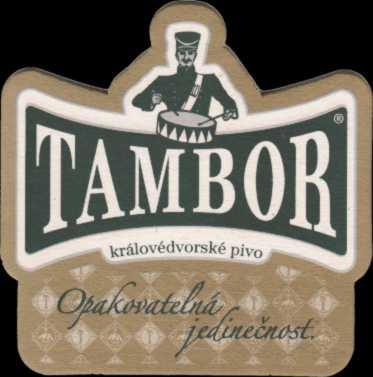 Tambor 04