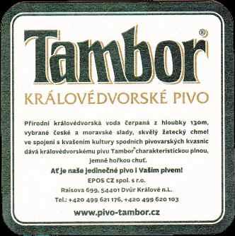 Tambor 06a