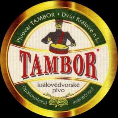 Tambor 07