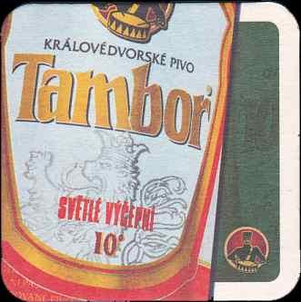 Tambor 08
